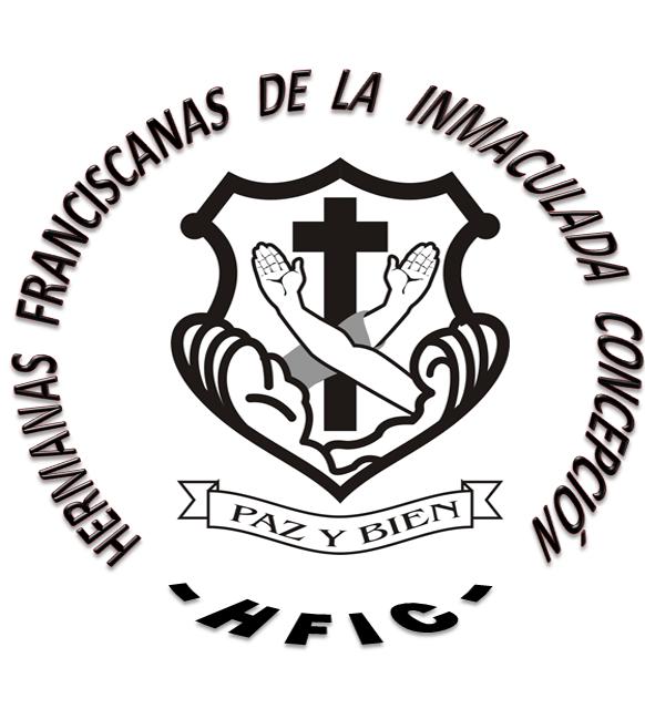 Hermanas Franciscanas de la Inmacudada Concepción