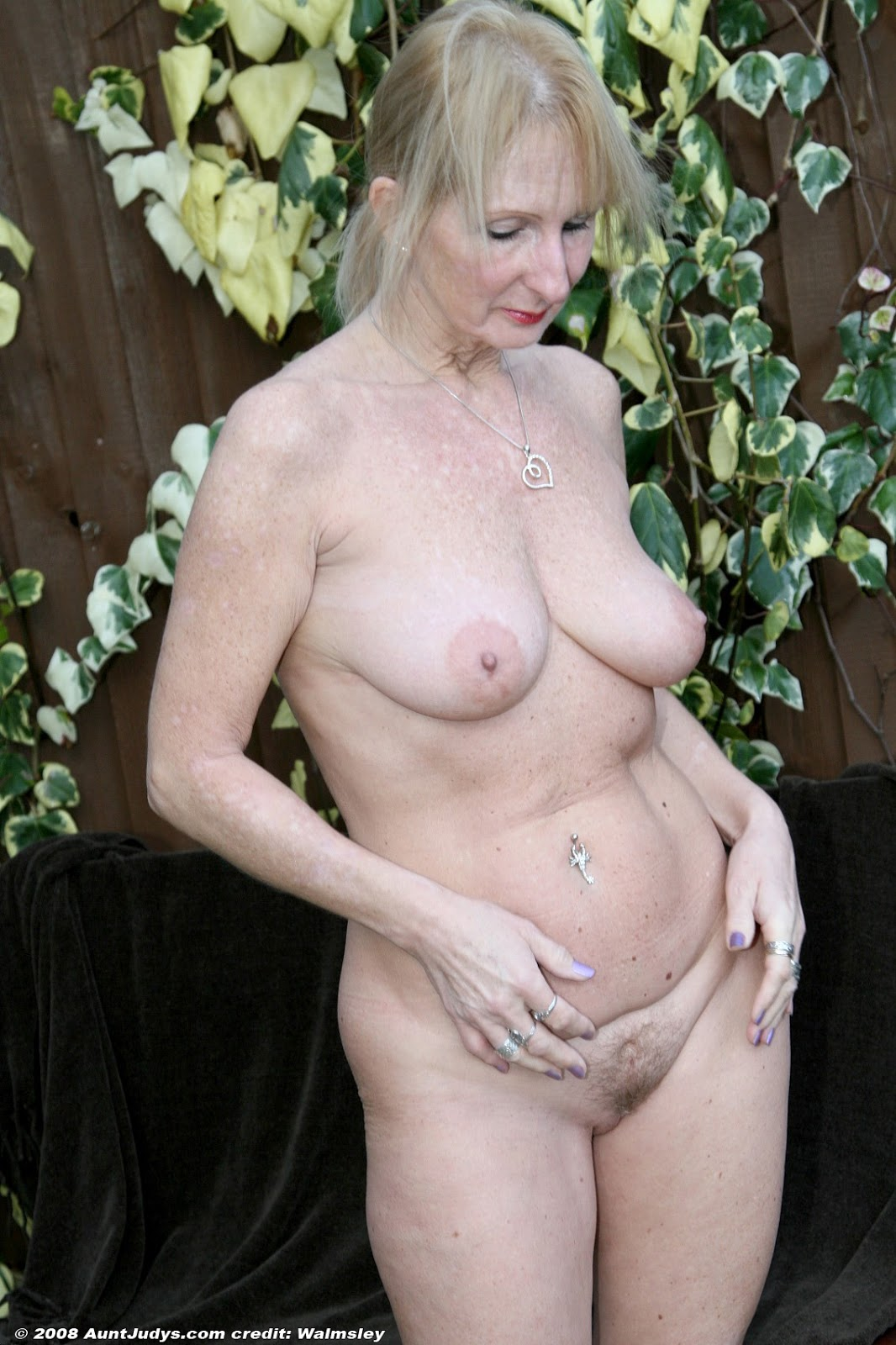 from Brendan tranny grannies free galleries