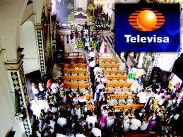 PROMOCIONAL DE TELEVISA