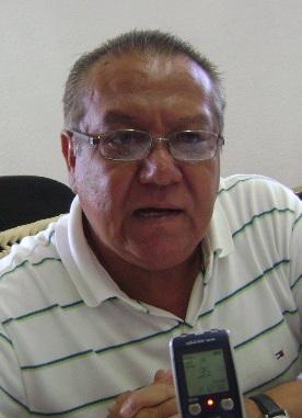 Diario de zihuatanejo el primer diario de la costa for Oficina de correos horario de atencion al publico