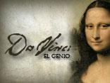 Leonardo visita Caracas. Exposición Da Vinci El Genio y Los Secretos de la Mona Lisa