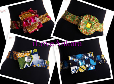 Renee Q collage - iLoveAnkara