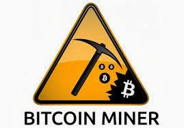 bitcoin miner,mining bitcoin,nambang bitcoin