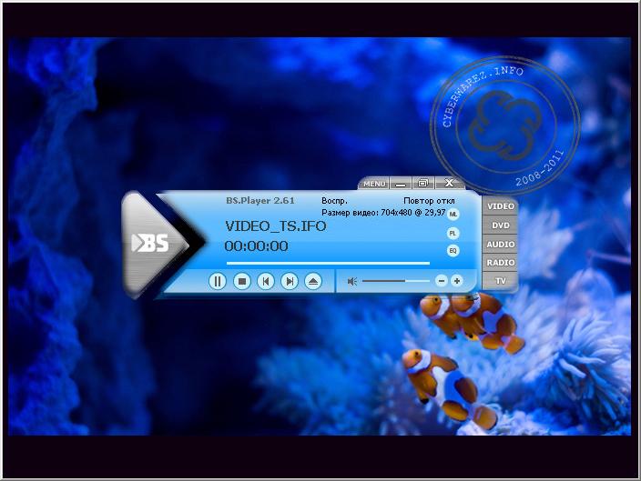 Год выхода: 2011 Операционная система: Windows 7/Vista/XP Язык: Русский / А