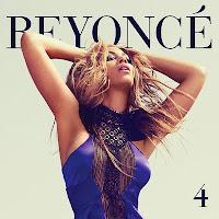 Schoolin' Life - Beyonce