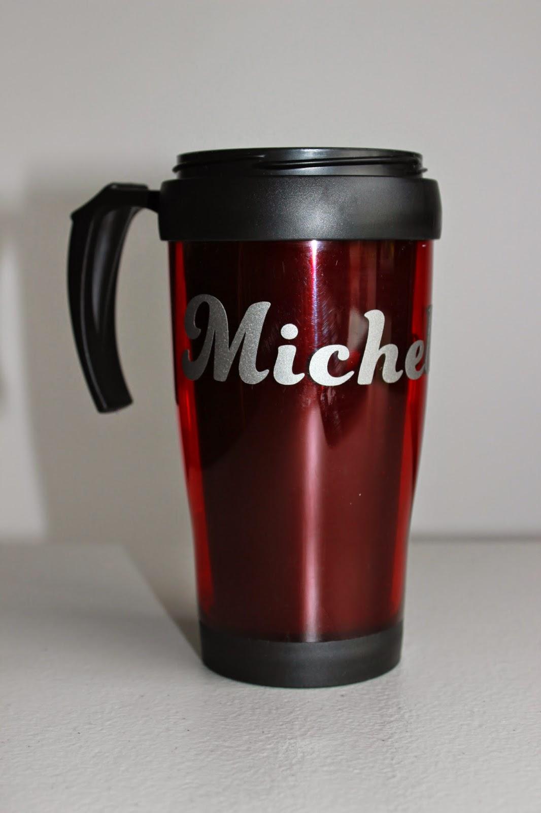 sahm i am stay at home mum personalised coffee travel mugs