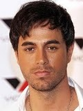 Albums Enrique Iglesias MP3