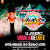 Carnaporto 2016 - Virada de lote dia 16