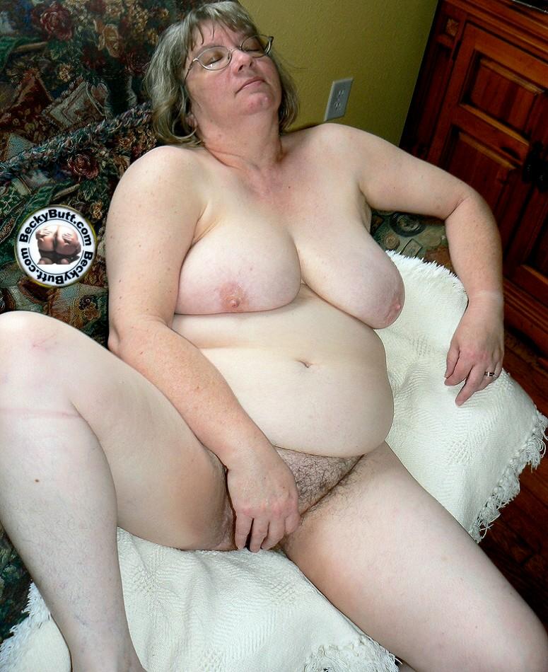 Naked mature irish sex where