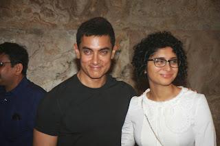 Ira Khan Daughter of Aamir Khan (11).JPG