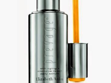 Elizabeth Arden PREVAGE® Anti-ageing + Intensive Repair Daily Serum 30ml