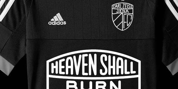 carl zeiss jena announce heaven shall burn kit