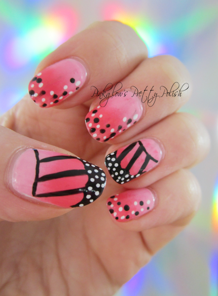 Barry-m-butterfly-wing-nail-art-2.jpg