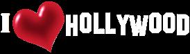 #IHeartHollywood