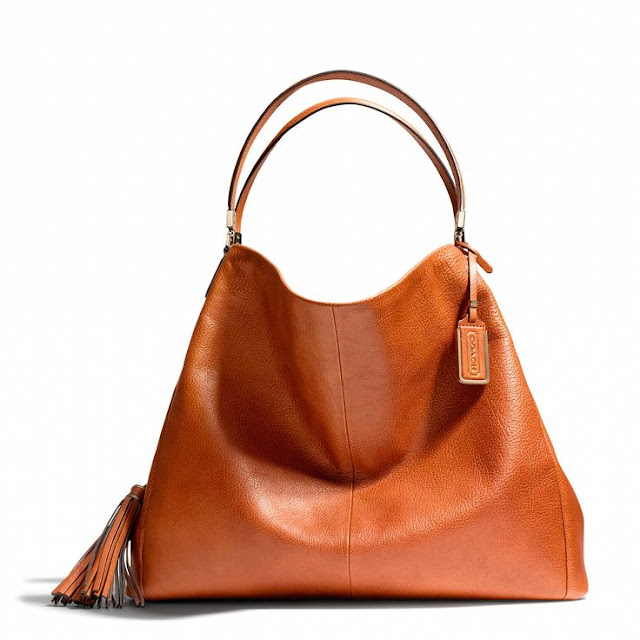 #coach #handbags #cheap