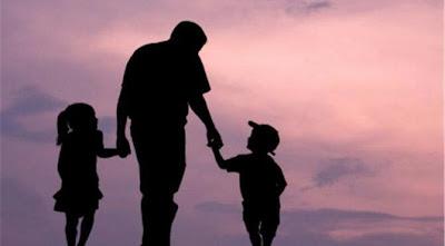 γονεις, πατερας, οικογενεια