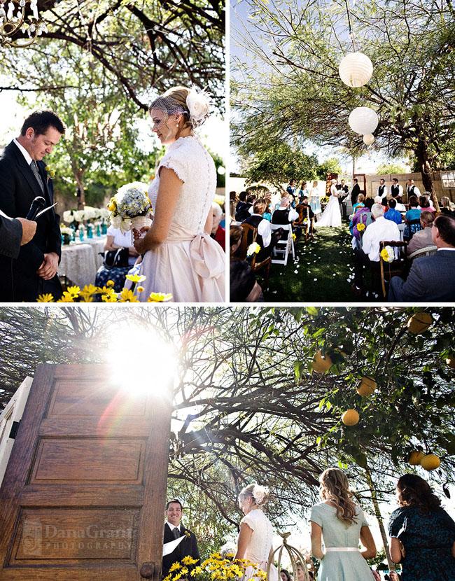 casamento jardim simples : casamento jardim simples:UaU! Vamos Casar!: Inspiração