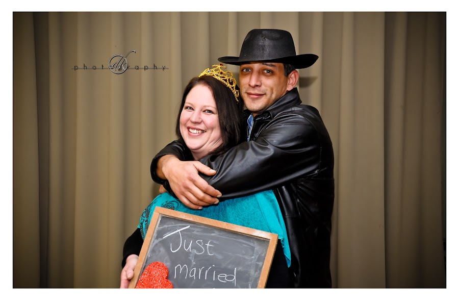 DK Photography Booth22 Mike & Sue's Wedding | Photo Booth Fun  Cape Town Wedding photographer