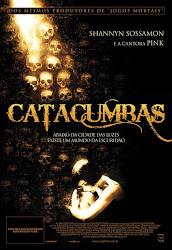 Baixar Filme Catacumbas (Dublado)