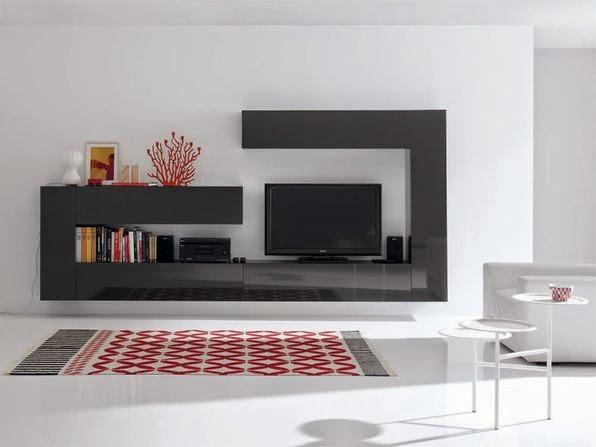 Muebles salon haciendo esquina 20170731170740 for Salones modernos madrid