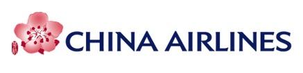 China Airlines - Đại lý bán vé máy bay Giá Rẻ