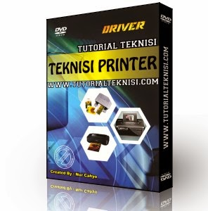 http://tutorialteknisi.com/produk-273-driver-dan-resetter-printer.html