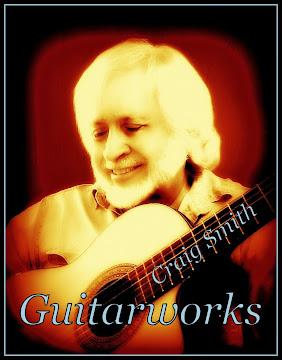 Guitar 1 USA ~ site by Craig Smith