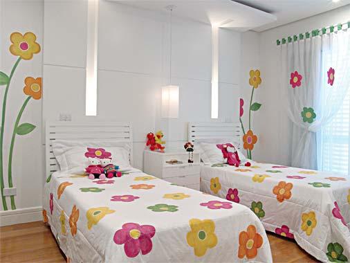 Cuartos de ni as quarto meninas dormitorios fotos de for Cuartos de ninas 11 anos