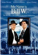 Mi nombre es Bill W. (1989) Drama biografico de Daniel Petrie