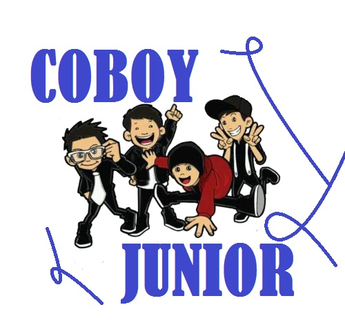 Lirik Lagu Coboy Junior - Fight (feat. Super K)