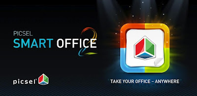 Smart Office 2 .Apk 2.0.1 for Android