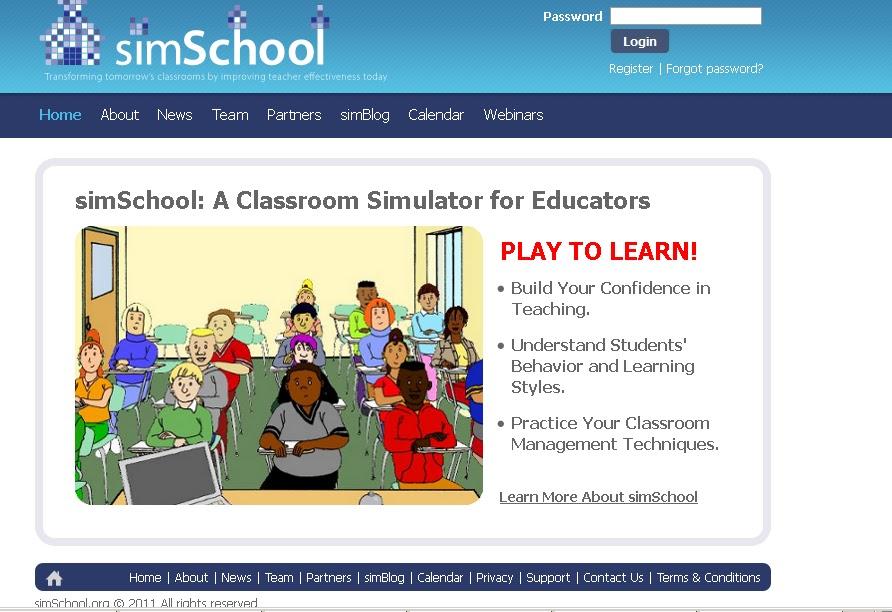 external image simSchool.bmp