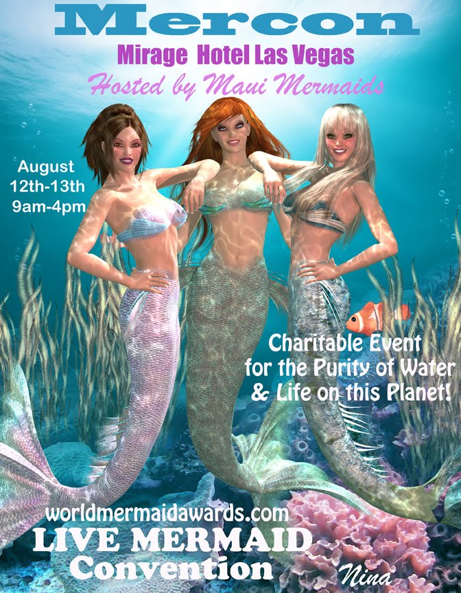 the merblog the blog for all things mermaid may 2011