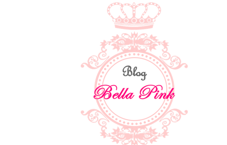 Blog Bella Pink