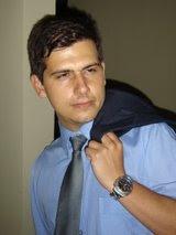 ADVOCACIA CÍVEL E CRIMINAL EM NILÓPOLIS E RIO DE JANEIRO (DR. LUIZ TINOCO E ADVOGADOS ASSOCIADOS)
