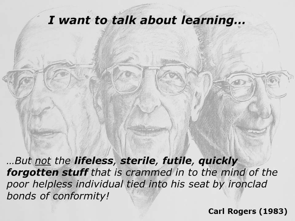 carl rogers 2 essay Carl rogers keyword essays and term papers available at echeatcom, the largest free essay community.