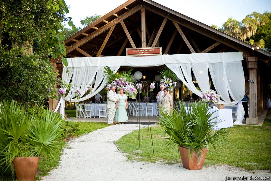 A Lowcountry Wedding Blogs Showcasing Daily Charleston Weddings Myrtle Beach And Hilton Head