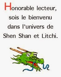 Message du Grand Dragon Savant