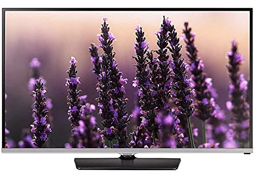 Samsung UE40H5000AKXXU 40-inch Widescreen Full HD 1080p Slim LED TV