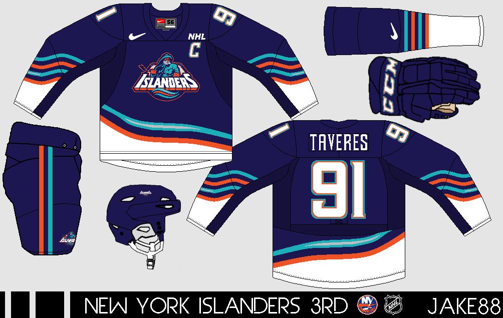 New+York+Islanders+Jersey+Concept+(3rd).