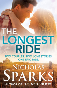The Longest Ride – Cel mai lung drum 2015 Online Gratis Subtitrat