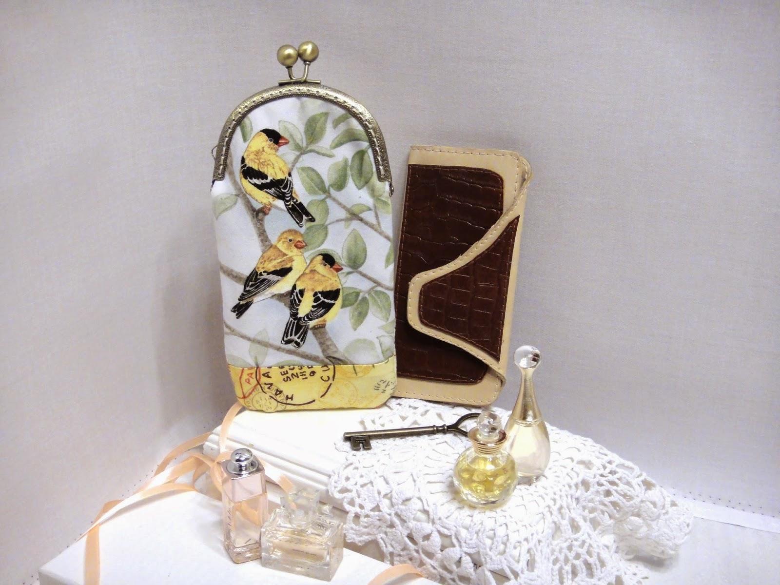 Романтичный комлект: подарок девушке, подарок женщине, подарок учительнице