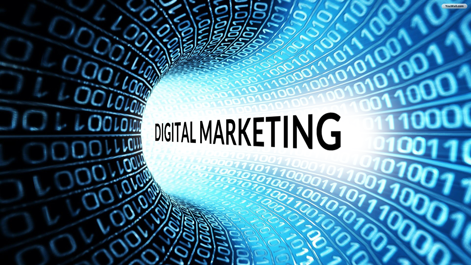 Tips Jitu Memilih Digital Marketing Agency