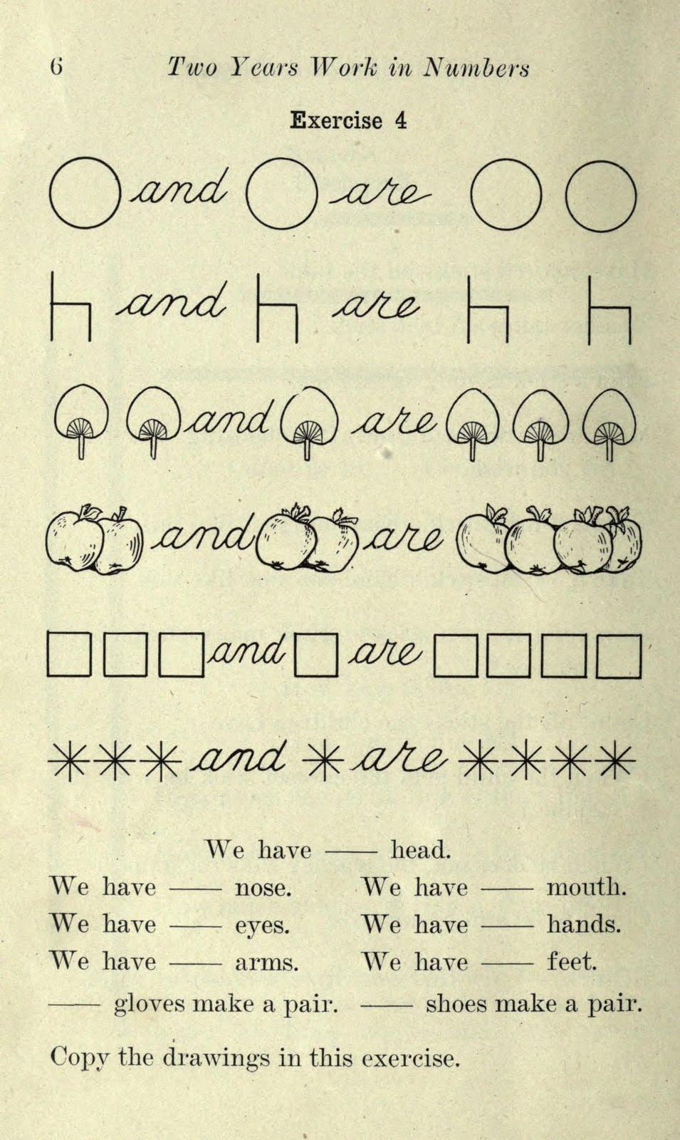 math worksheet : organically grown home free printable math homeschooling  : Homeschooling Math Worksheets