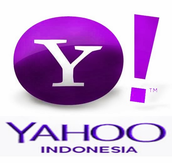http://biokom-pti.blogspot.com/2014/03/cara-membuat-email-yahoo-indonesia.html