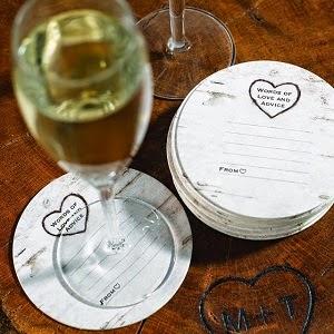 http://www.krisztinawilliams.com/2014/11/sweet-ideas-for-rustic-chic-barn-wedding.html