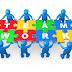 10 Tipe Rekan Kerja Di Kantor