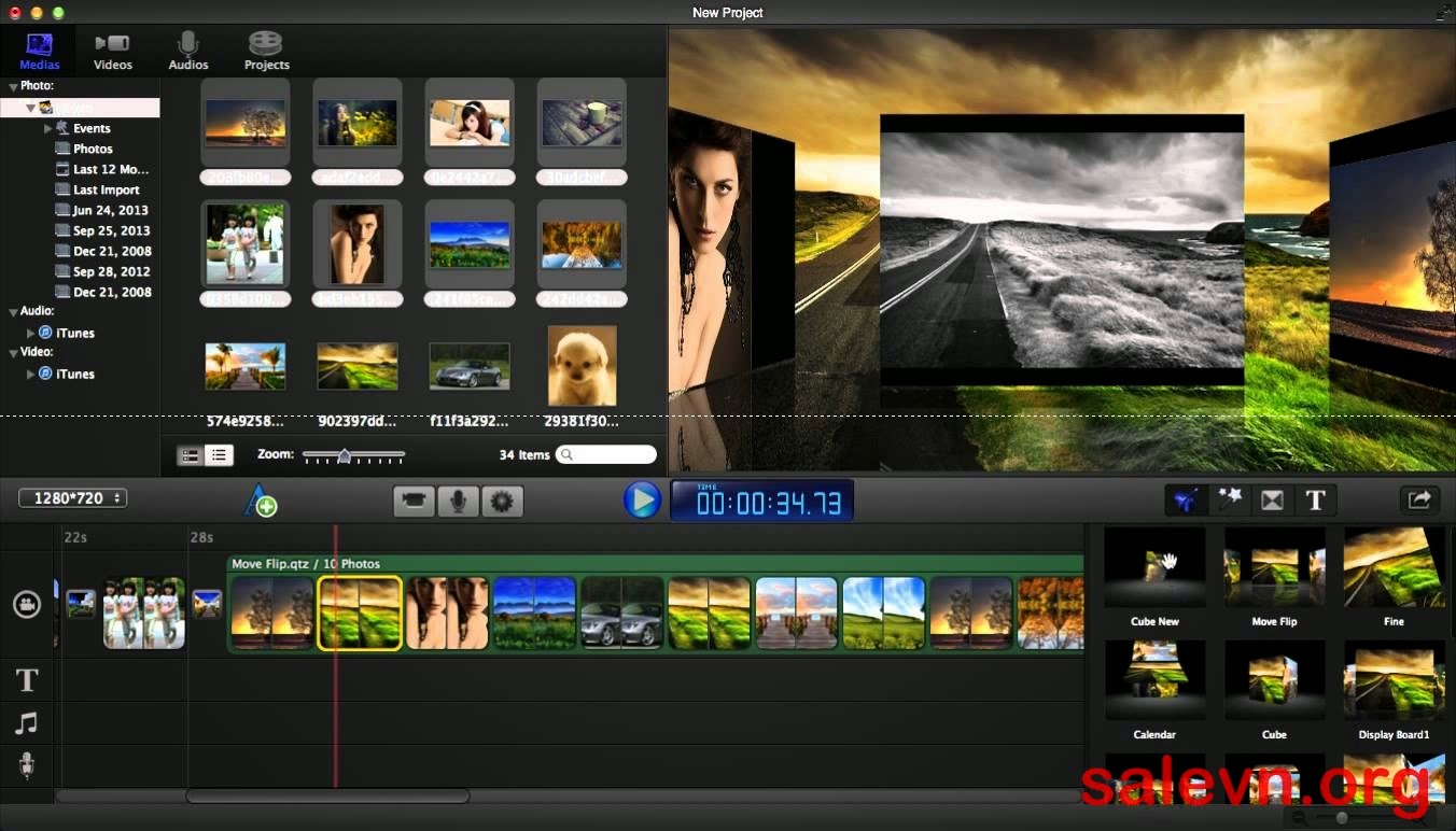 Photo movie creator keygen