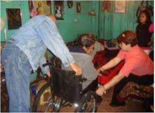 discapacitados-silla-de-ruedas