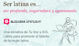 Bloguera Spotlight